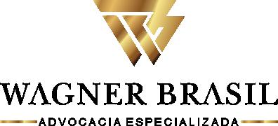 Wagner Brasil - Advocacia Especializada
